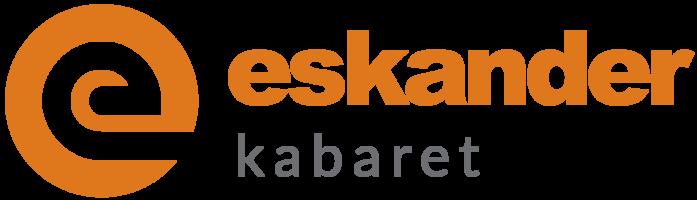Impresariat Kabaretowy Eskander