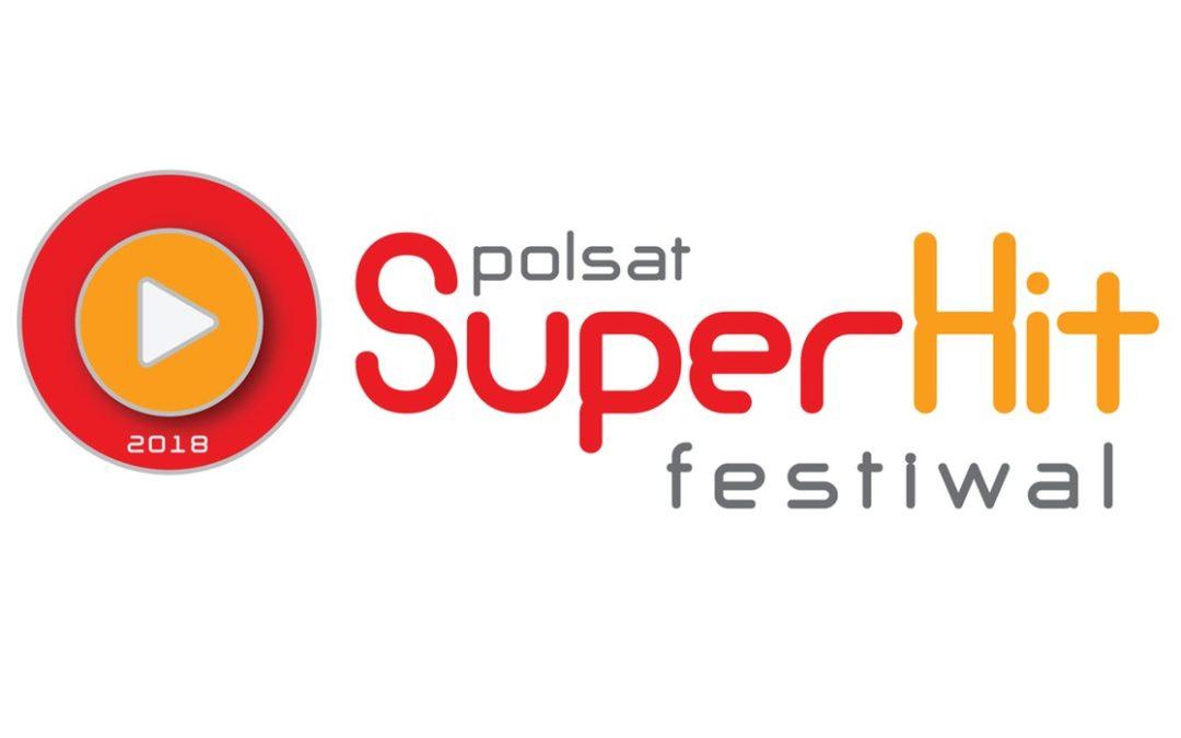 Nasi na SuperHit Festiwal